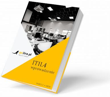 goJira.pl-ITIL4-wprowadzenie-cover